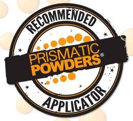 Prismatik Powders